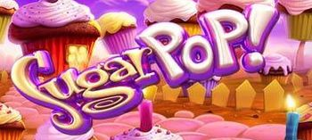 SugarPop HD Online Slot