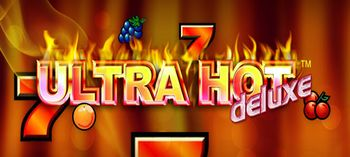 free slot machines online ultra hot deluxe