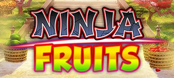 Ninja Fruits Online Slot