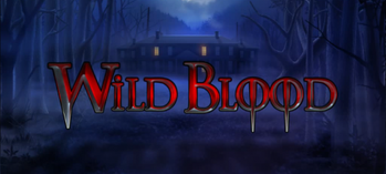 Wild Blood Online Slot